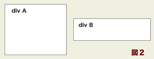 vertical-align:middle