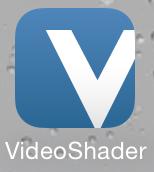 videoshader